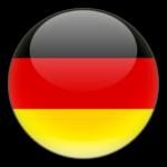Technische Daten auf Deutsch