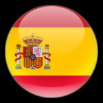 Detalles técnicos en español